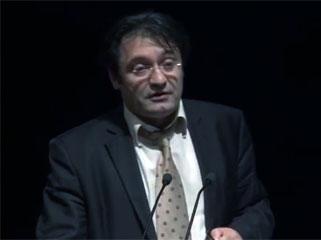 Международная научная конференция «Этногенез, история, язык и культура карачаево-балкарского народа»