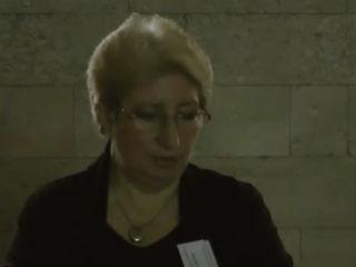 Филиппова Т.А. «Образ турка в русской журнальной сатире эпохи Первой мировой войны»