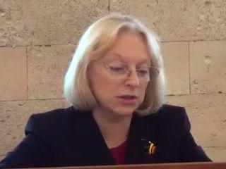 Карасова Т.А. «Палестина, Израиль и Вторая мировая война»