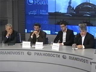 Радикальный исламизм: насколько опасно это явление для России?
