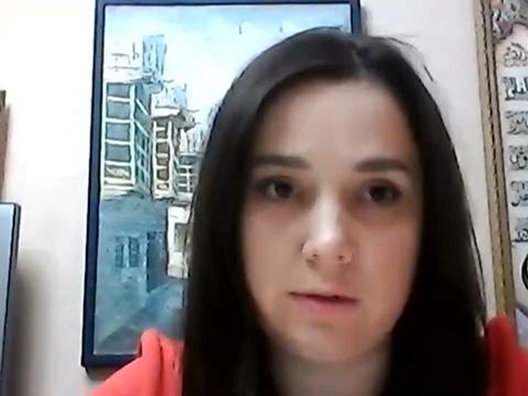 Фадлалла Сарруф – переводчик Русской духовной миссии в Иерусалиме