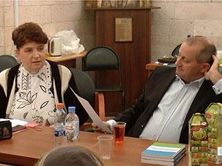 Израиль в региональной системе международных отношений на Ближнем Востоке: «окно возможностей» для российской дипломатии?